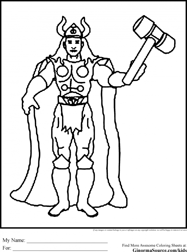 id coloring pages - photo#15