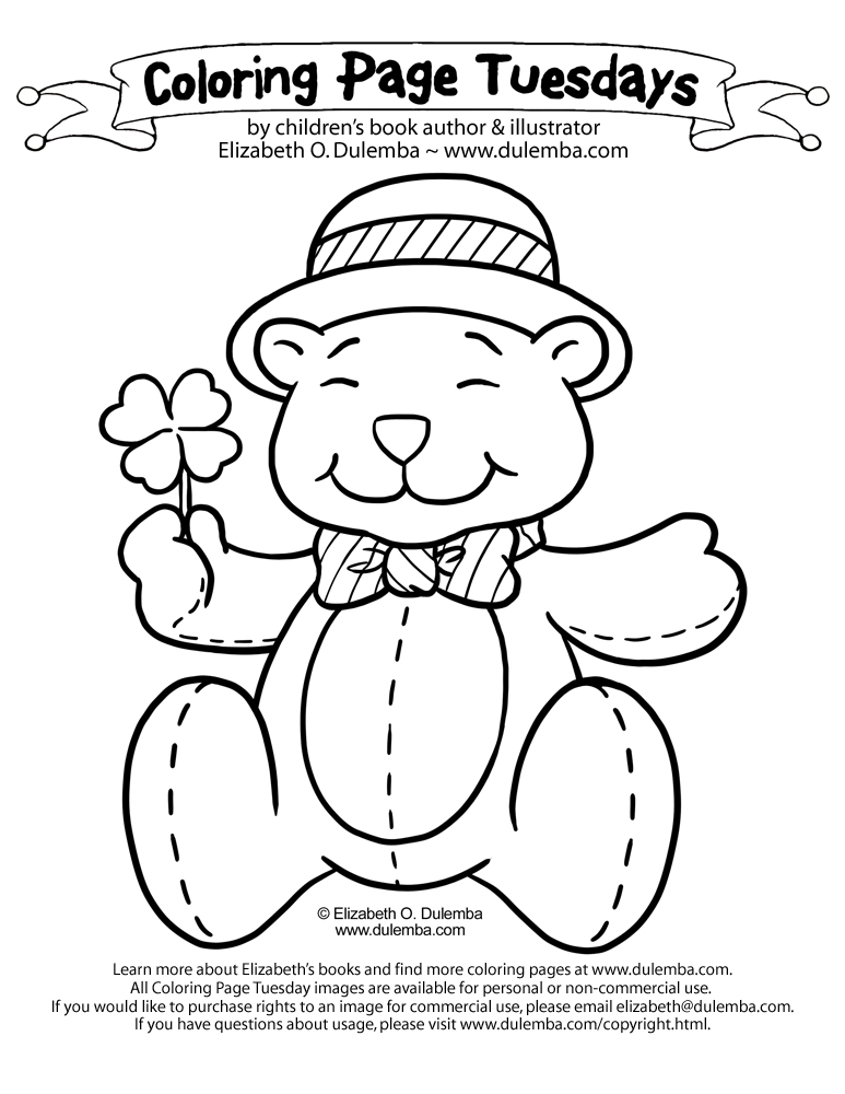 street sign coloring pages - photo#36