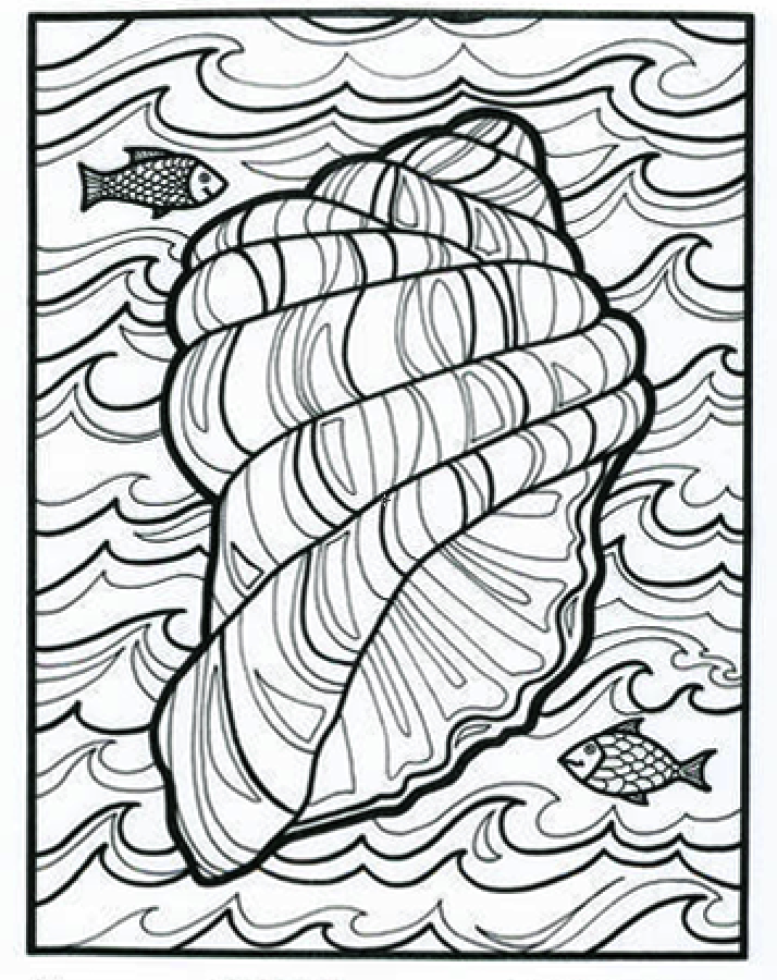 Lets Doodle Coloring Pages Coloring Home Doodle Coloring Pages