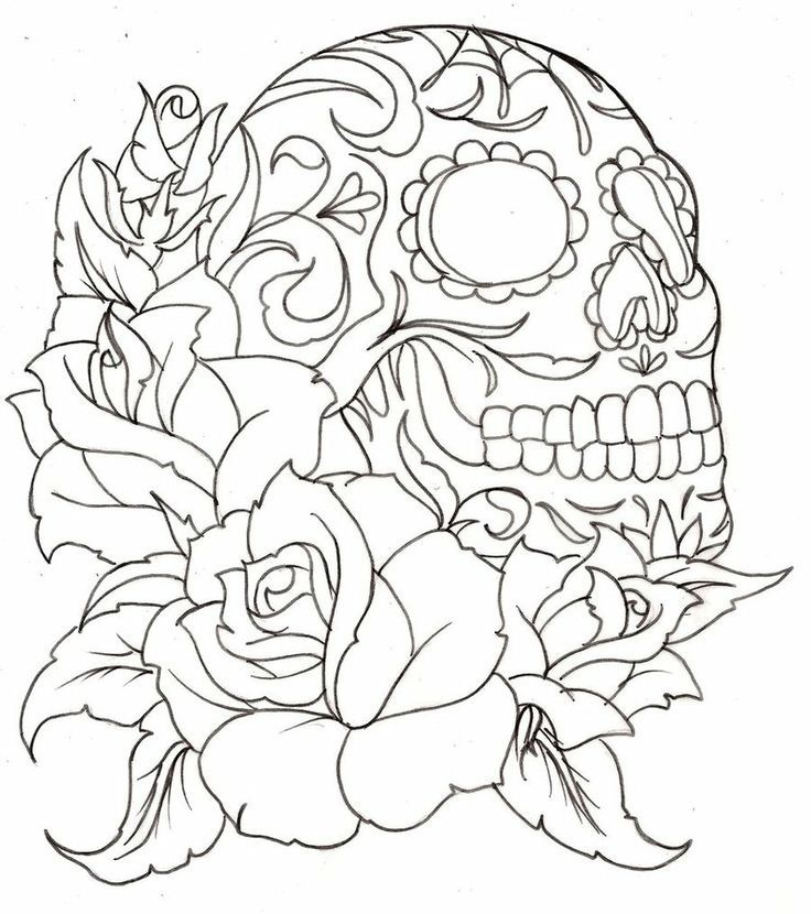 mexican coloring pages for adults - coloring pages pinterest coloring home