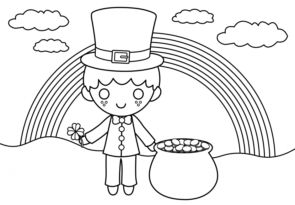 Colorable pictures az coloring pages for Kawaii crush coloring pages