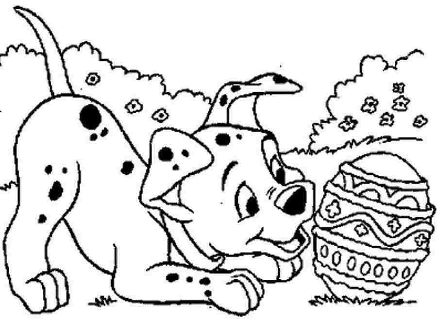 Coloring Pages For Kids Boys Coloring Home Easter Coloring Pages For Boys