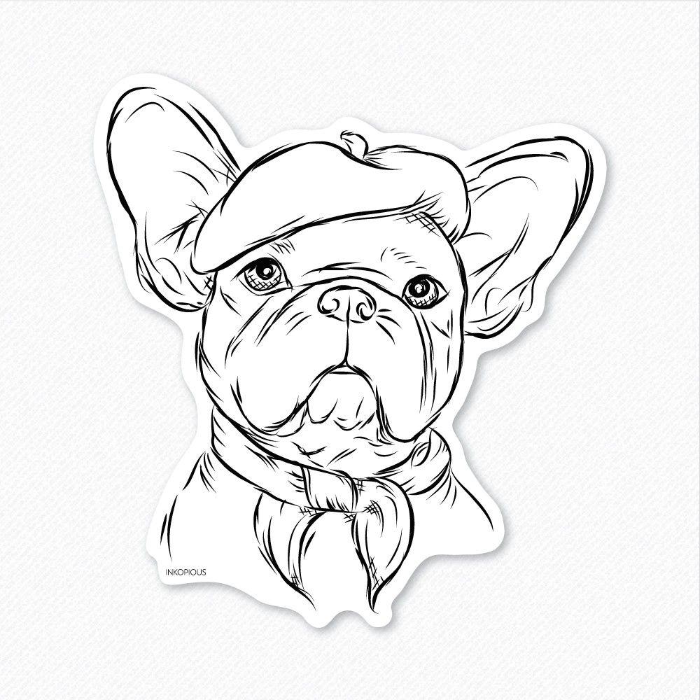 bulldog coloring pages free - bulldog coloring page coloring home