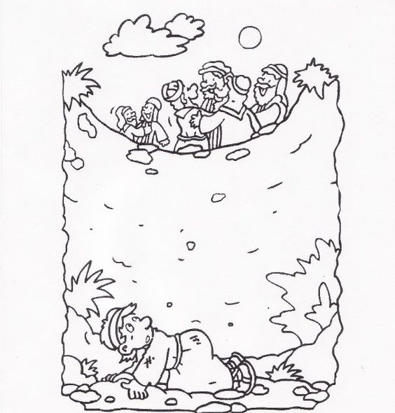 slavery coloring pages printable - photo#29