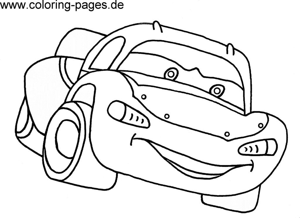 Free Printable Coloring Pages For Toddler Boys  Coloring Home
