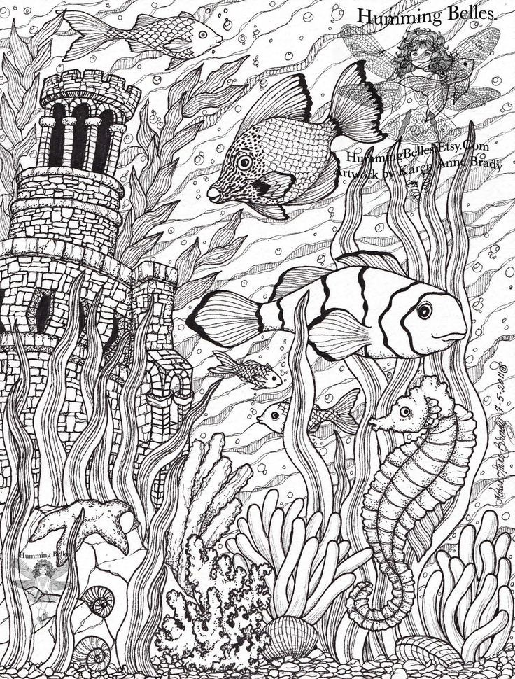 adult coloring pages | Coloring ...