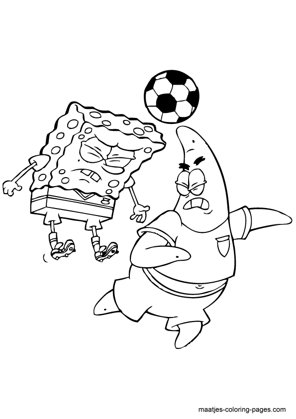 Soccer Coloring Pages 3 Soccer Kids Printables Coloring Pages