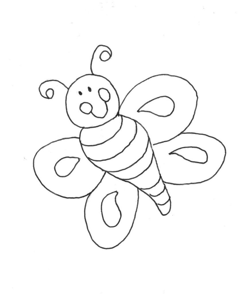 Coloring Pages: Free Printable Coloring Pages Free Printable ...