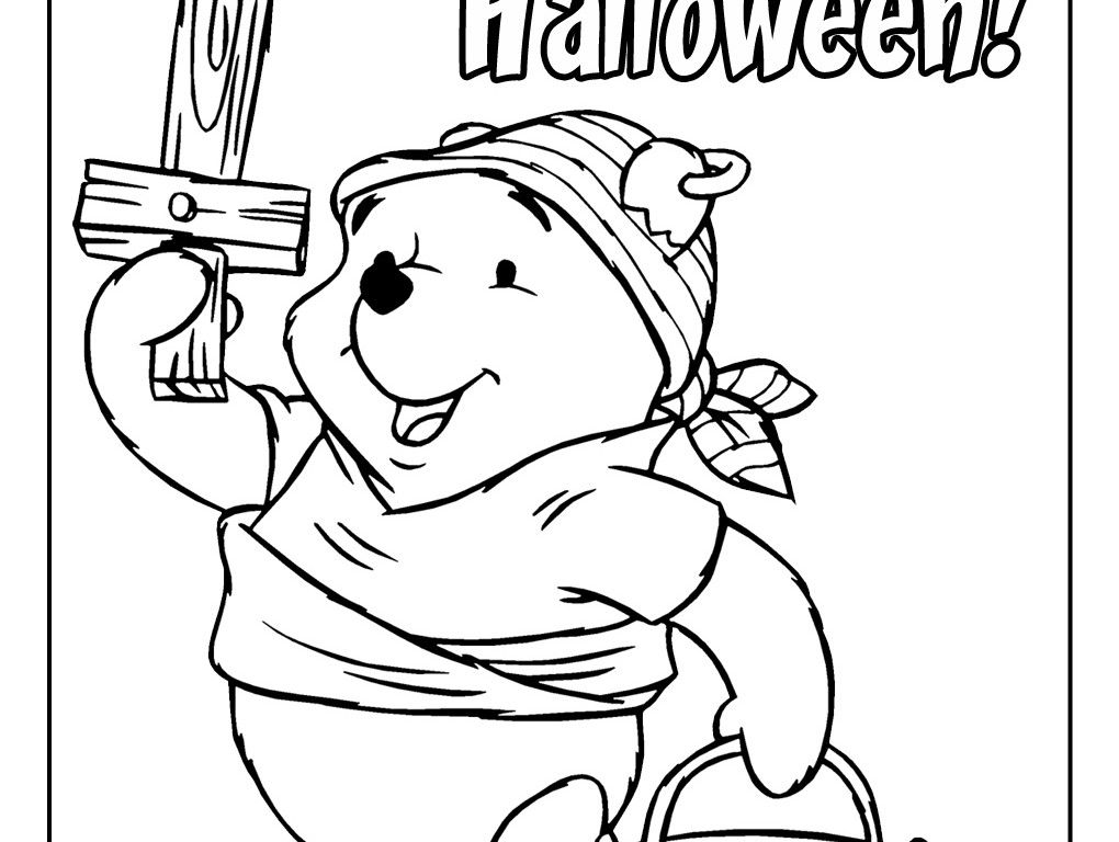 the wiggles dancing page the wiggles coloring pages coloring pages
