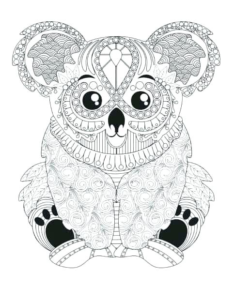 Hard Sea Animals Coloring Pages - Hd Football - Coloring Home