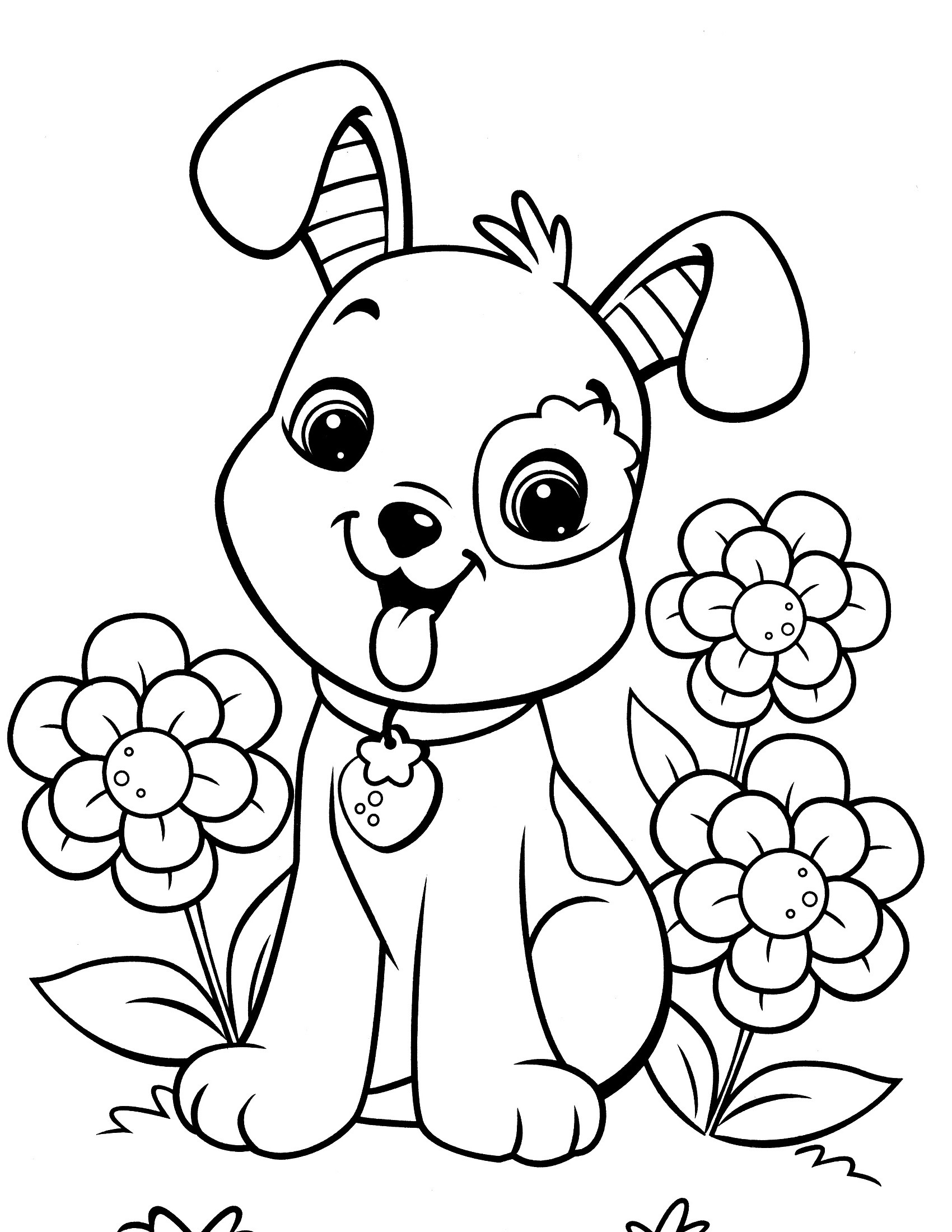 coloring : Pet Coloring Sheets New Dog Coloring Images Coloring Pages Of Dog  Pet Coloring Sheets ~ queens
