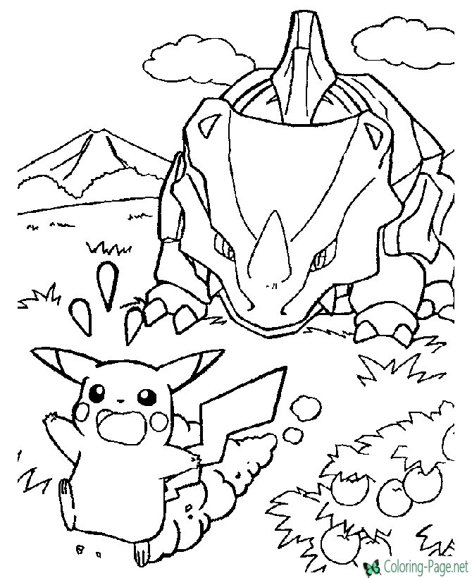 Pokemon Coloring Battle Pokemon16 Fun Learning Games For 3rd Graders Math  Practice Sheets Pokemon Battle Coloring Pages Coloring printable worksheets  for toddlers practice clocks for telling time year 1 mathematics worksheets  practical