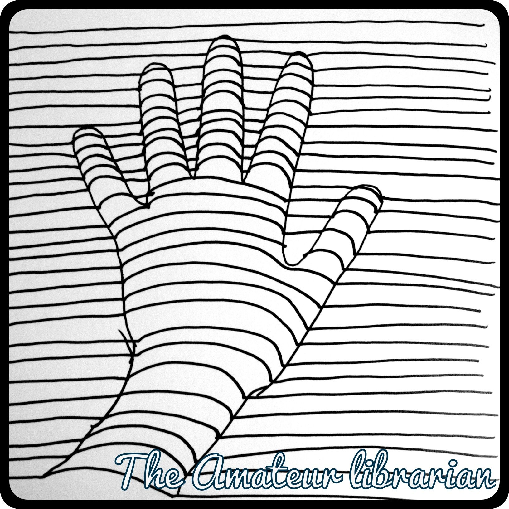 Clip Art Illusions Coloring Pages optical illusion coloring pages printable az art coloring