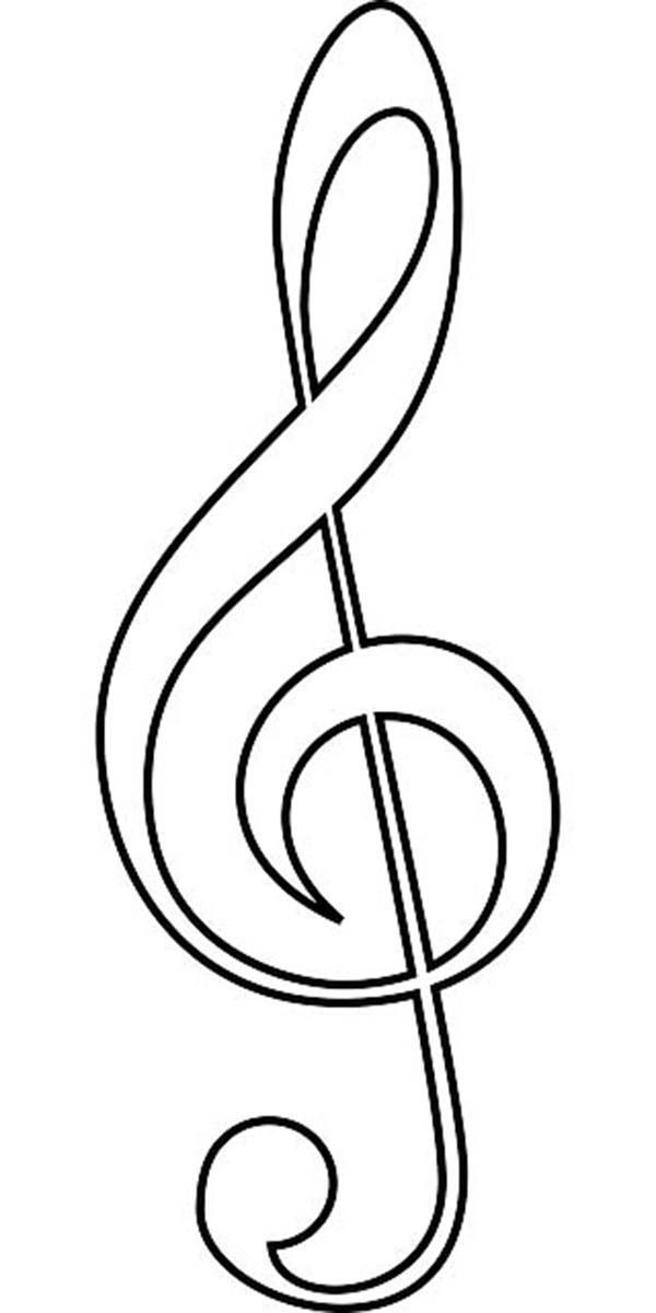 music note page coloring sheets music notes printable. noah ark ...