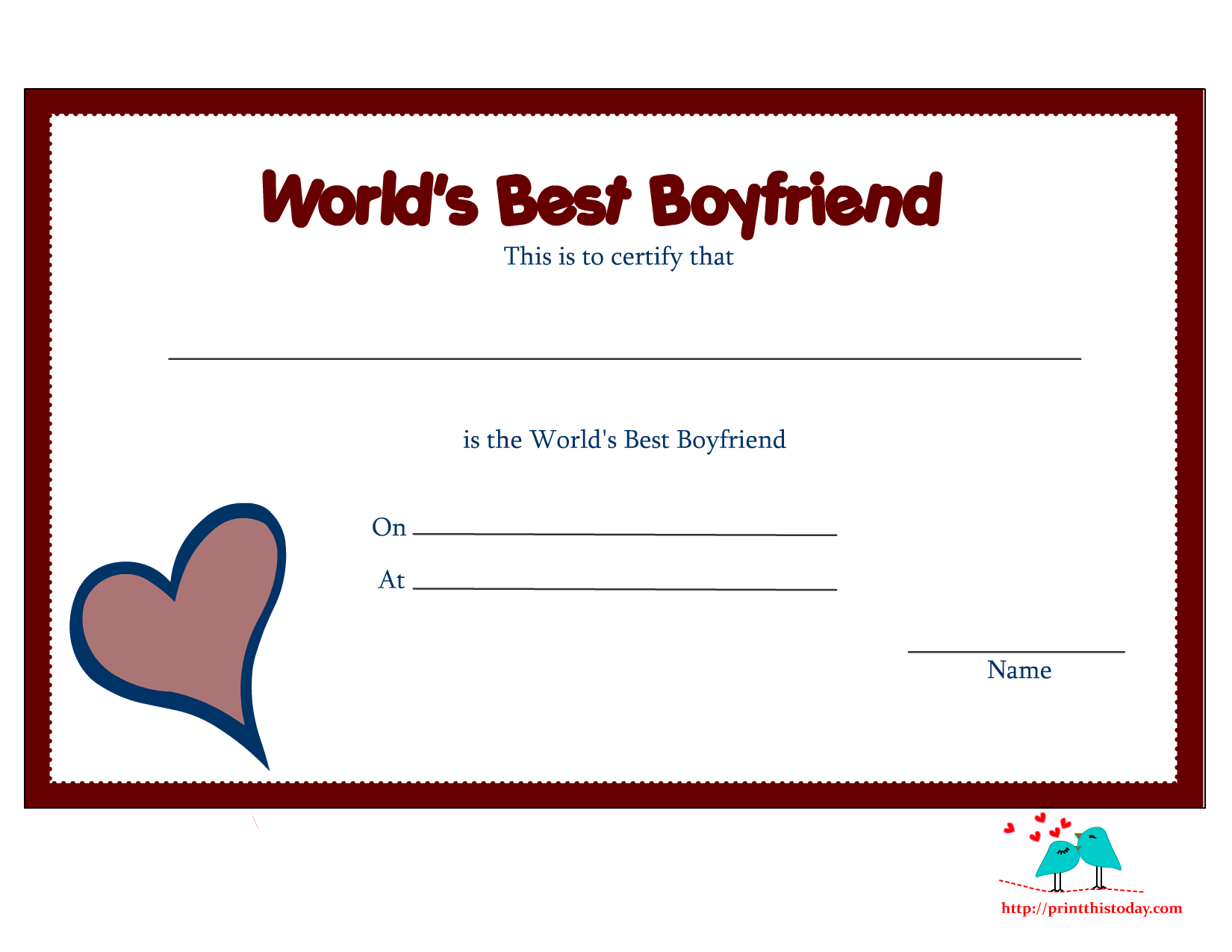 Coloring pages for boyfriend - Love For My Boyfriend Coloring Pages For Pinterest