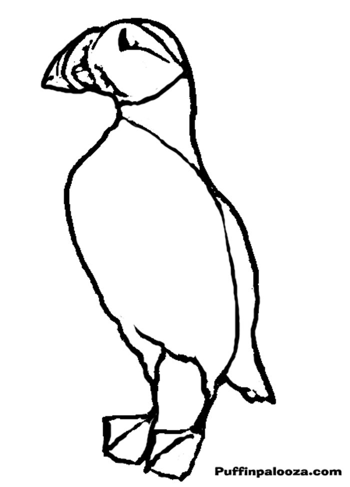 Coloring Pages also Clip 3896036 Stock Footage Black Heart Shape Line Art Sequence On White additionally Puffin Coloring Page likewise 1683014 additionally Africa Flag Coloring Page. on valentine heart coloring pages
