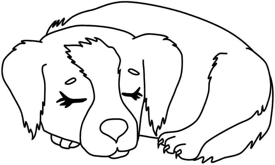 Color Pages Of Dogs Az Coloring Pages Color Pages Dogs