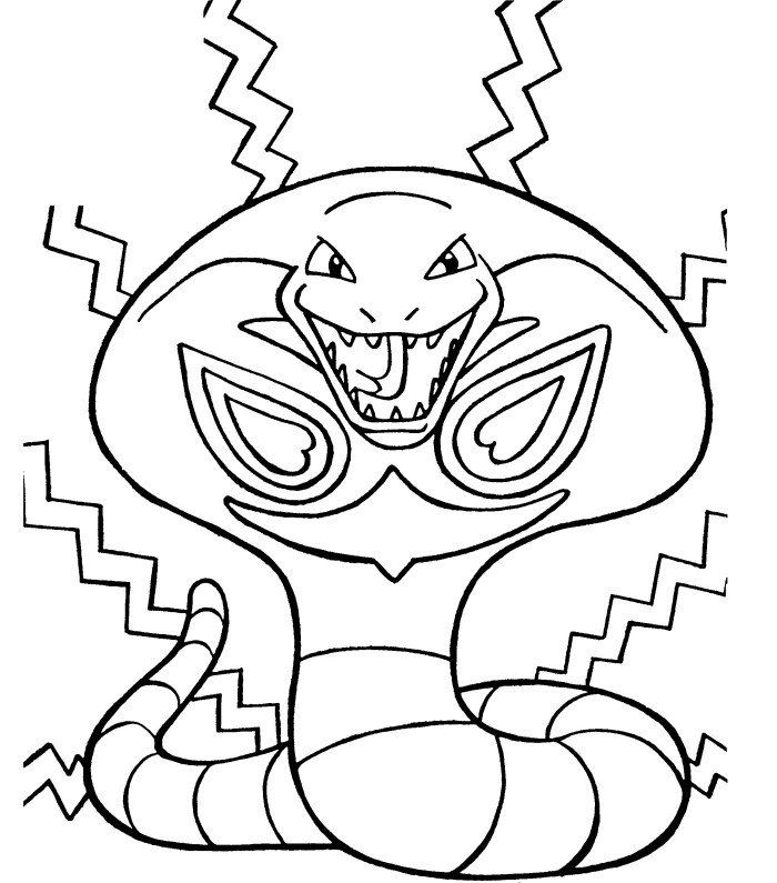 monferno coloring pages - photo#22