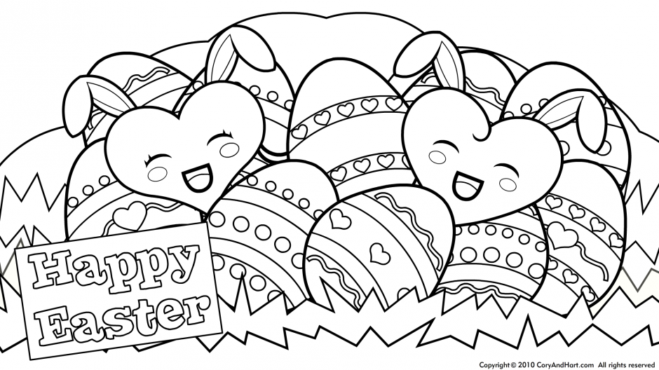 Disney Cruise Ship Coloring Pages Printable Coloring Pages For Coloring Home