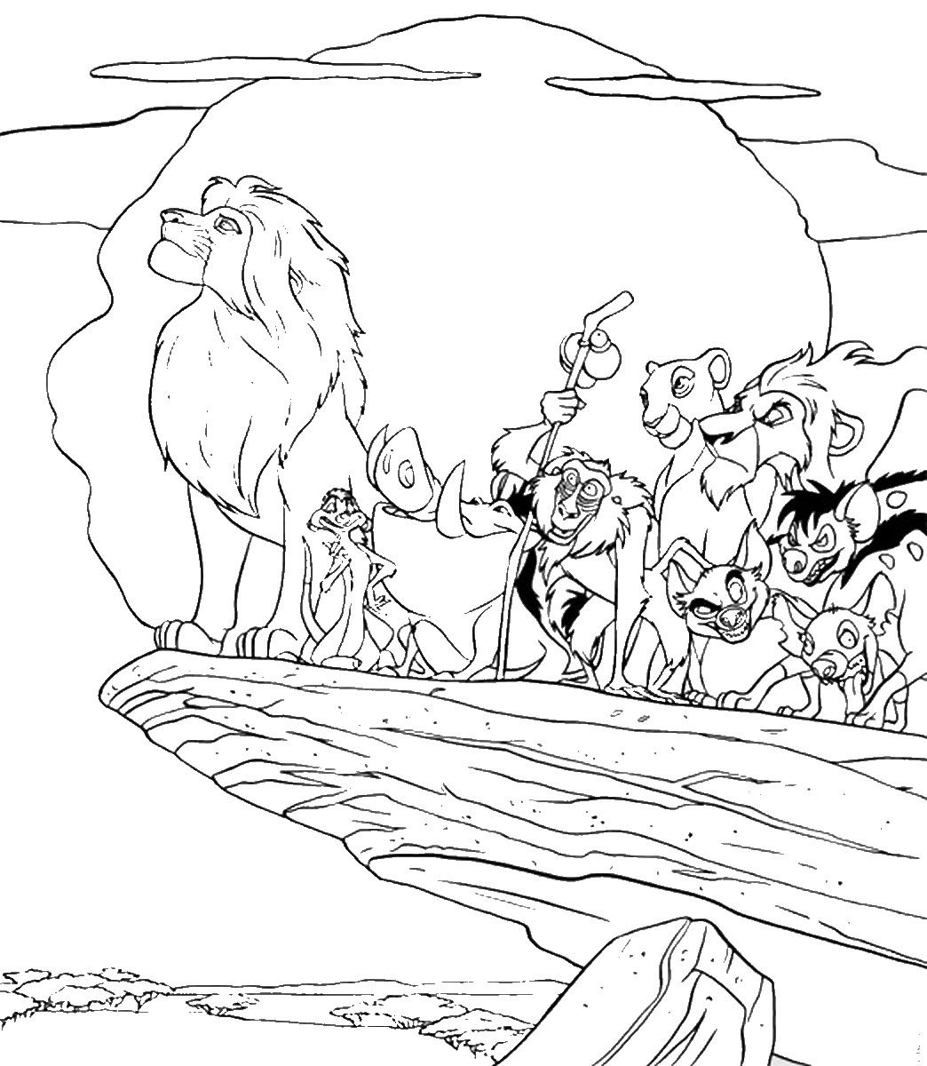 The Chronicles Of Narnia Coloring Pages Az Coloring Pages Narnia Colouring Pages