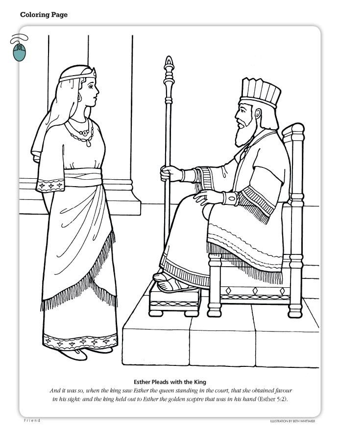King solomon coloring pages coloring home king saul dot to dot google search sunday school worksheets altavistaventures Gallery