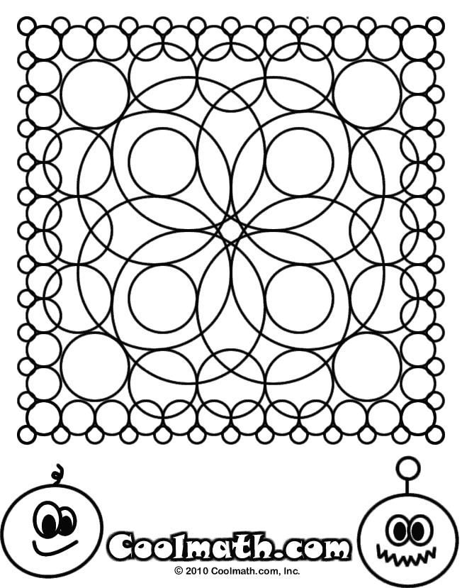math coloring pages for 2nd grade - math coloring sheets 2nd grade fall coloring sheets 4th