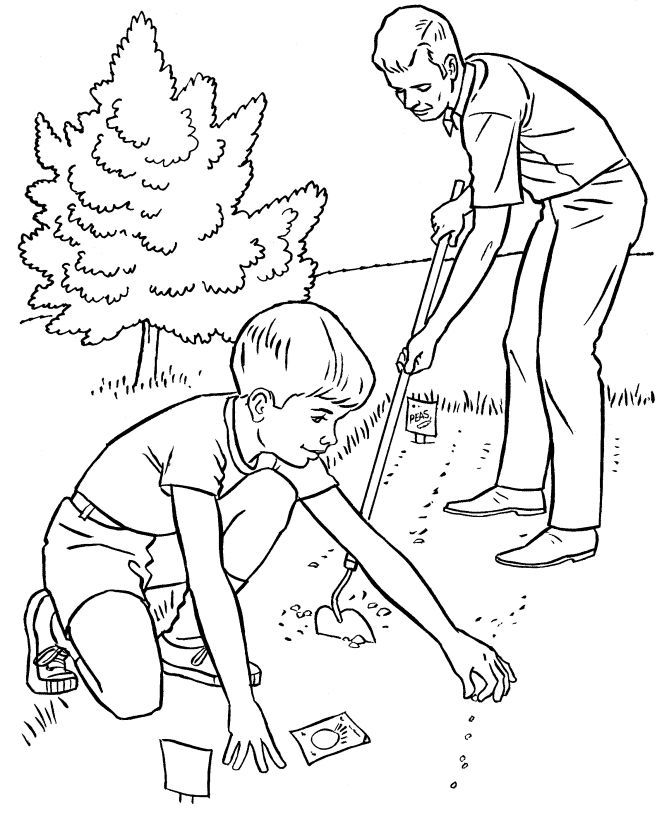 Coloring for Older Kids | Coloring Pages, Disney ...