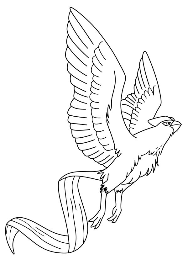 Pokemon Coloring Pages Articuno Inside Dos And Moltres Colouring