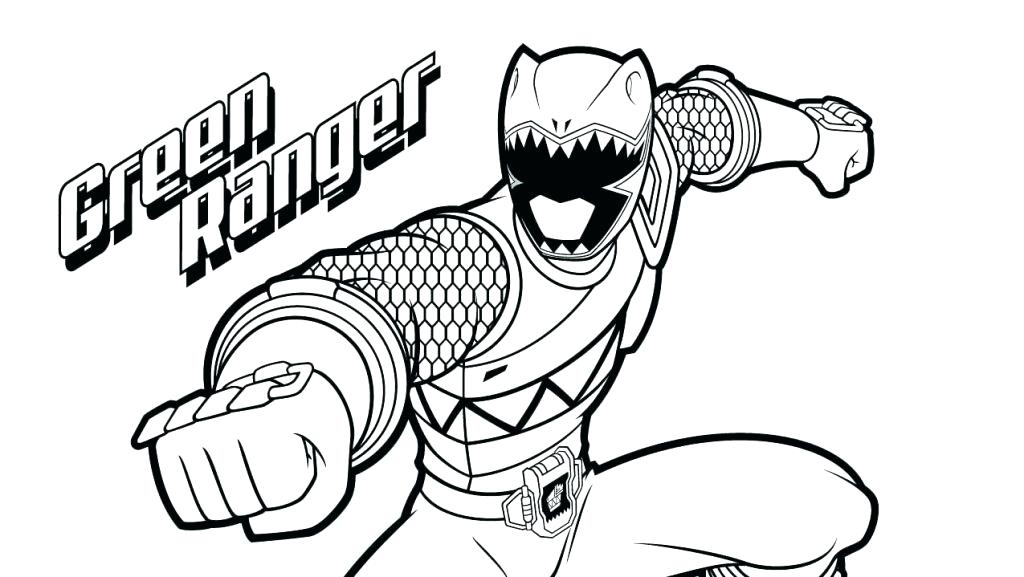 - Pink Power Ranger Coloring Pages At GetDrawings Free Download - Coloring  Home