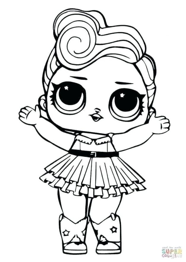 coloring : Coloring Pages For Girls Pdf Coloring Pages For Teenage Girl  Pdf' Girl Scout Daisy Coloring Pages Pdf' Black Girl Coloring Pages Pdf as  well as colorings