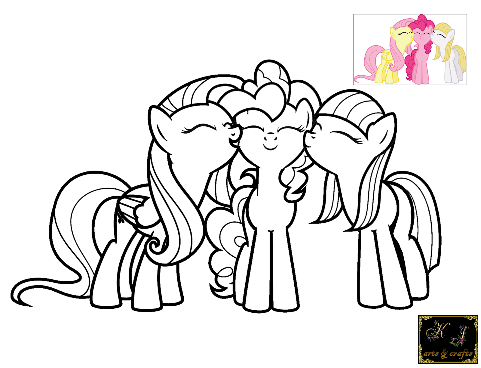 rainbow dash and fluttershy coloring pages az coloring pages