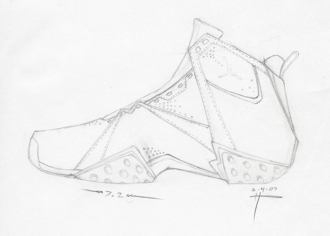 Under Armour Coloring Pages Coloring Home