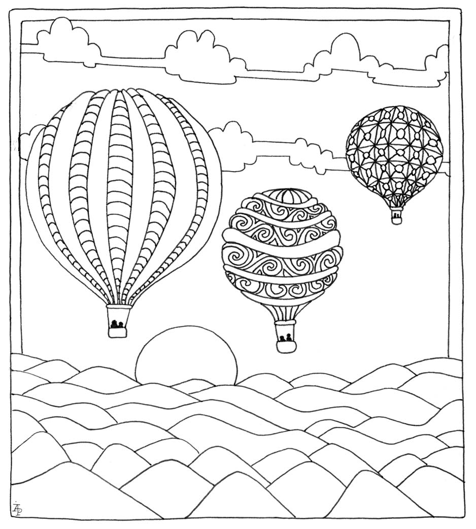Downloadable Coloring Sheets Picture Inspirations Sheet Wind Down Your Week  With Pages Quarto – Approachingtheelephant
