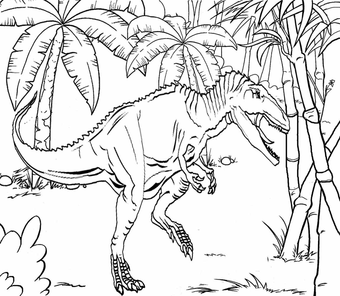 Coloring Pages Bamboo Coloring Pages bamboo coloring page az pages free printable pictures to color kids and