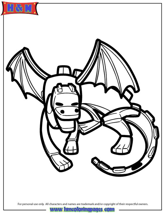animal skins coloring pages - photo#25