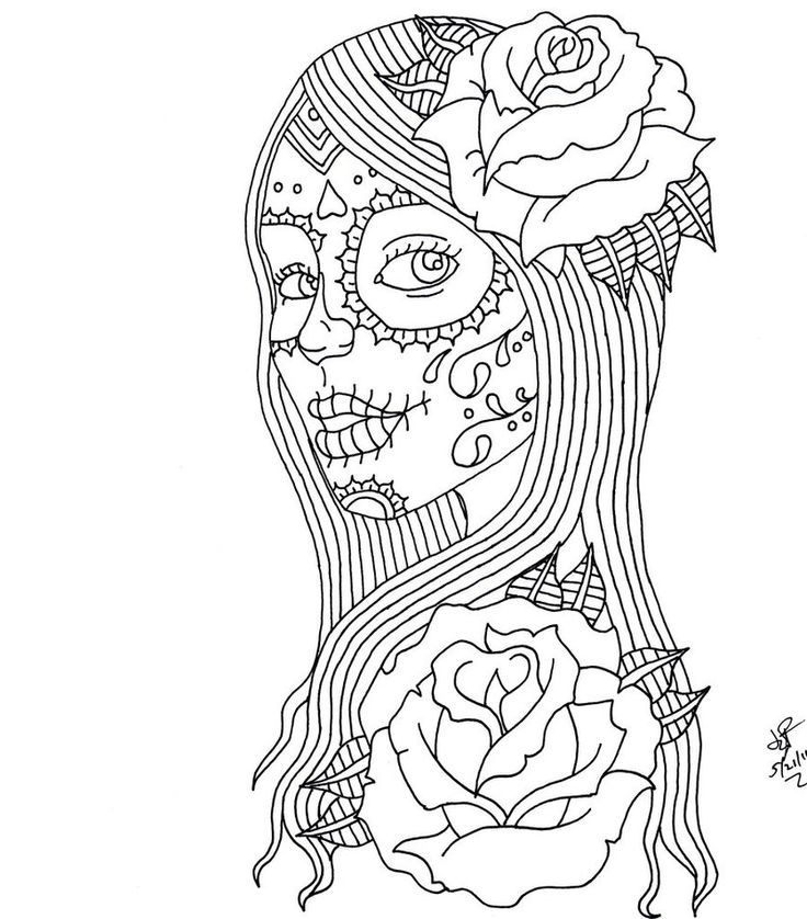 Grateful Dead Coloring Pages Coloring Home Gratefule Dead Coloring Pages Free