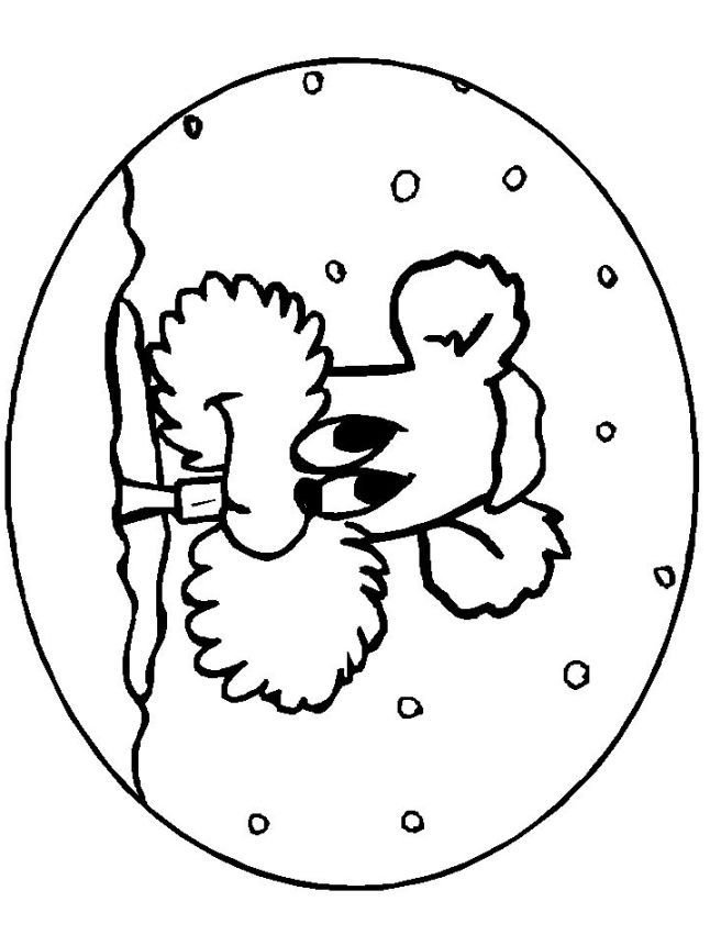 Free Groundhog Day Coloring Pages » Coloring Pages Kids