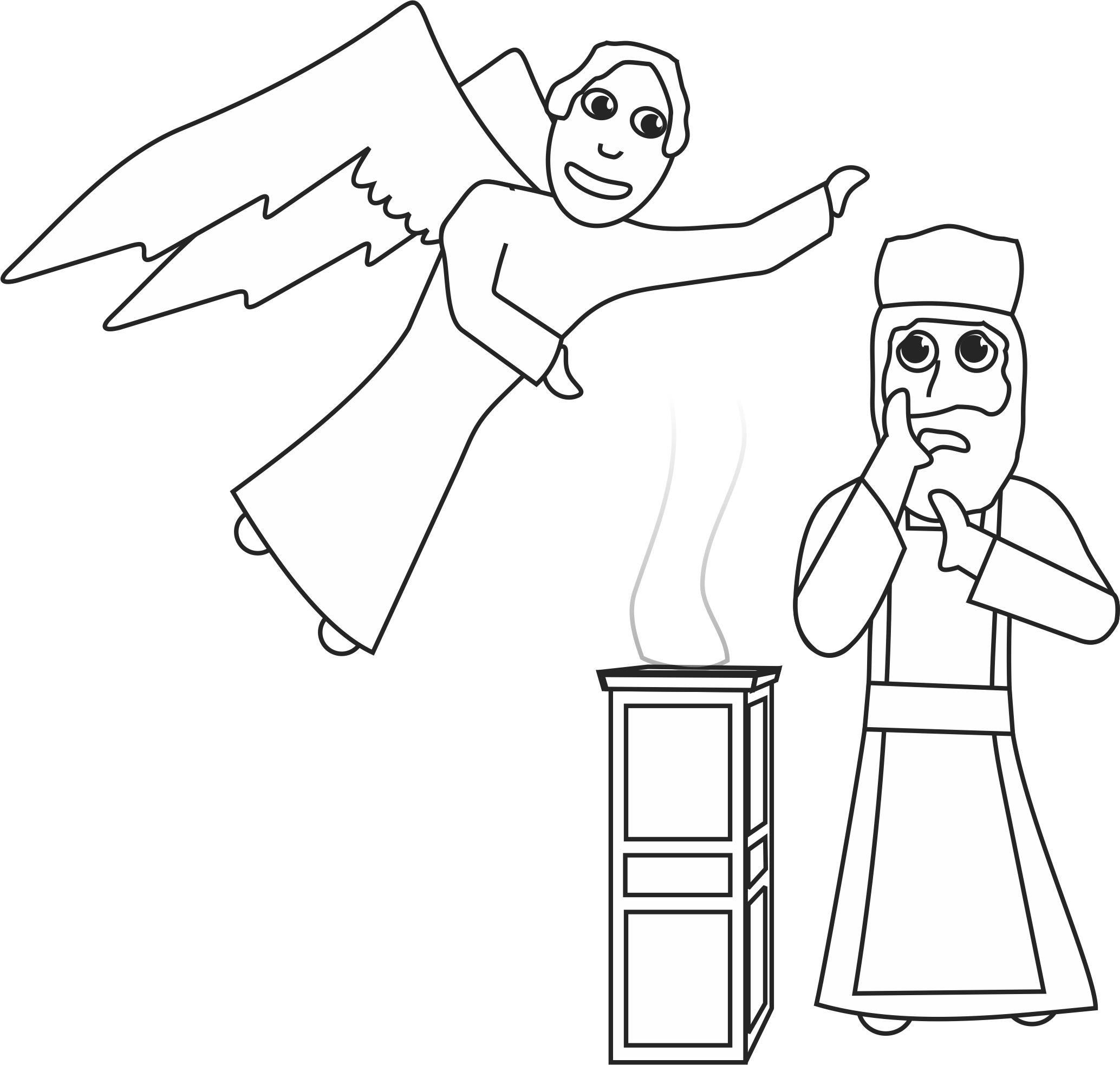 Sharefaith: Church Websites, Church Graphics, Sunday School, VBS, Giving &  Apps | 1967x2068