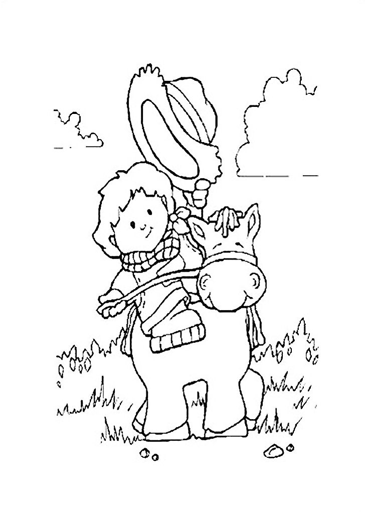 mattel free coloring pages - photo#8
