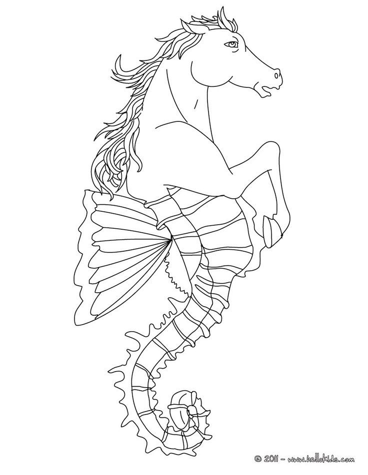 persephone coloring pages - photo #13