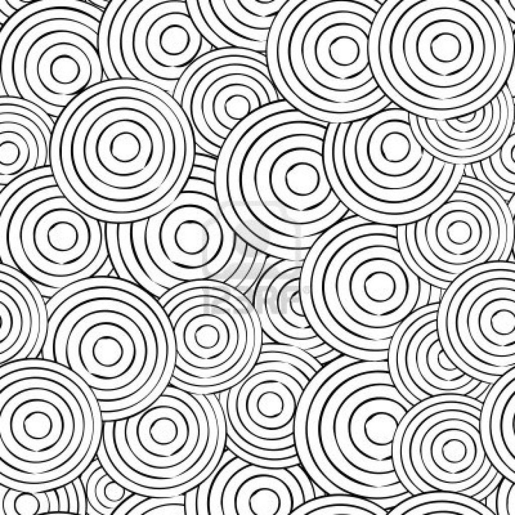 - Coloring Pages: Free Design Coloring Pages Printable Design