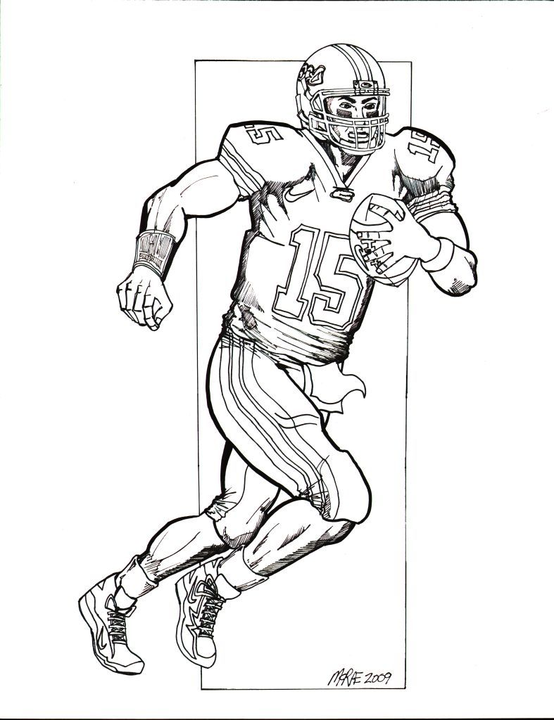 Florida Gators Coloring Pages - Coloring Home