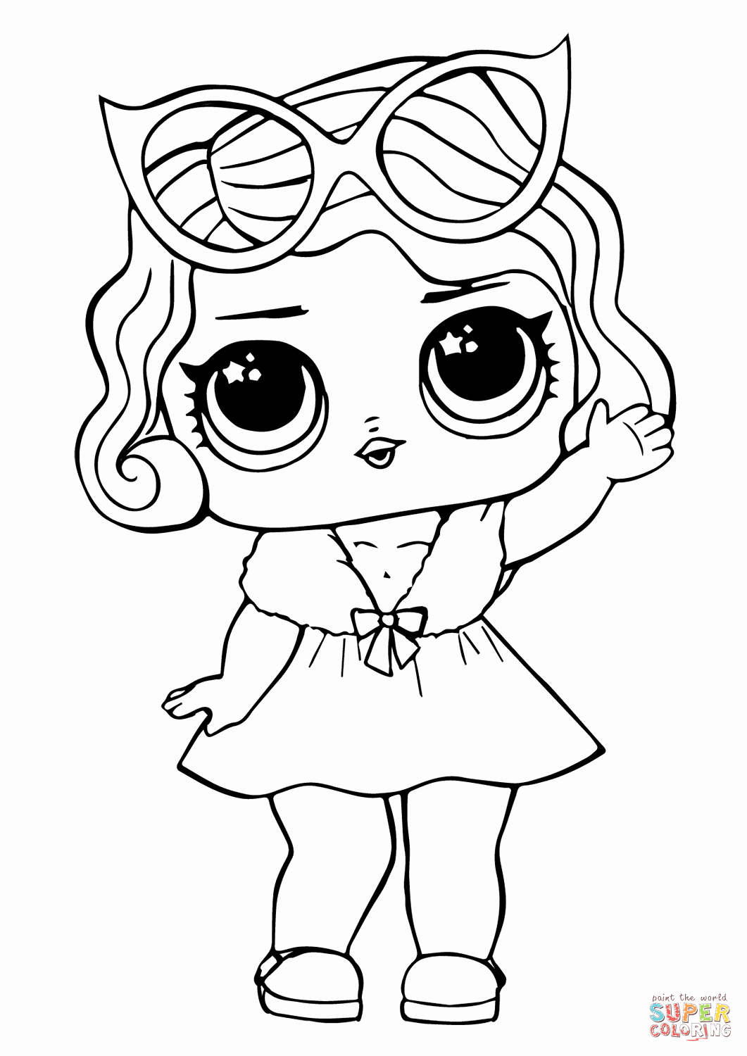 Bathroom Crayola Coloring Pages Freeable Sheets For Kids Com Sheet Photo Ideasable Free Color By Numberables Gemap Coloring Home