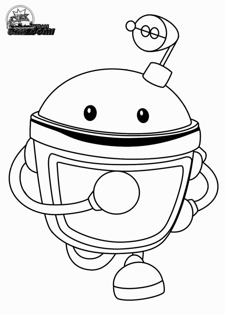 Click Clack Moo Free Coloring Pages - Coloring Home