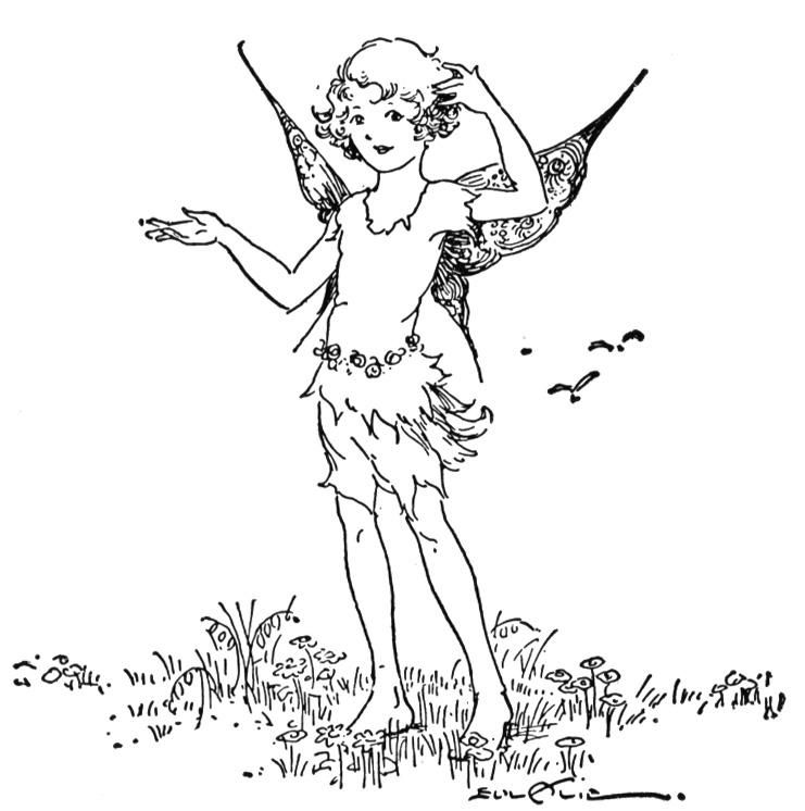 Free Coloring Pages Of Mythological Creatures - Coloring Home
