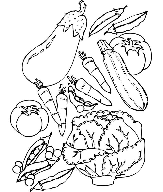 marcus nutrition coloring pages nutrition coloring pages to
