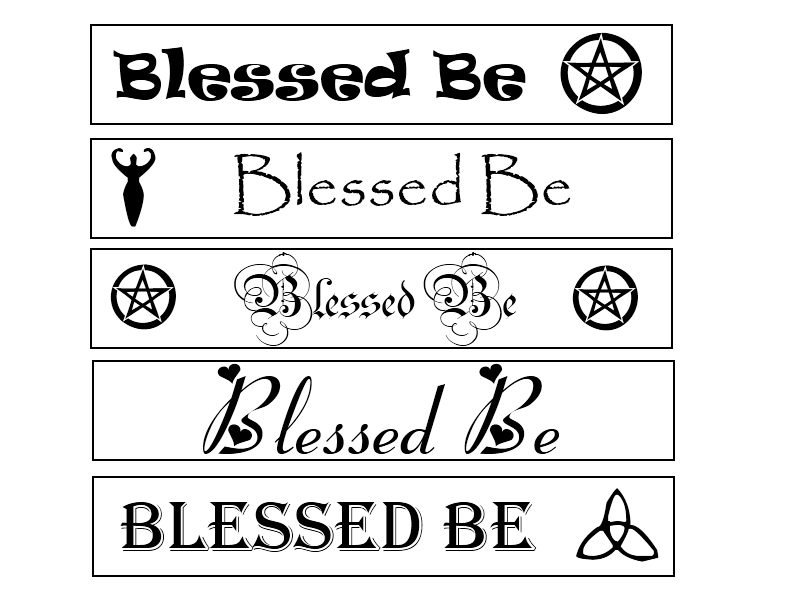 Printable Wiccan Coloring Pages High Quality Coloring Pages