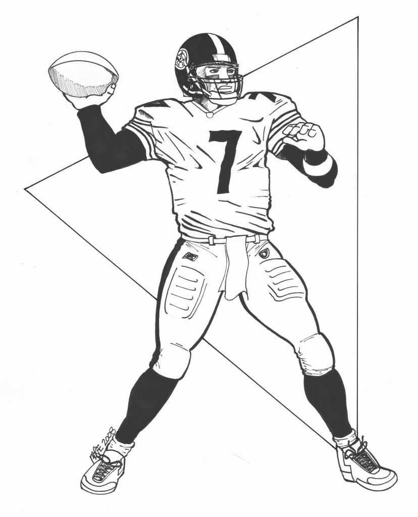 10 Pics of Ravens Helmet Coloring Pages - Cowboys Football ...