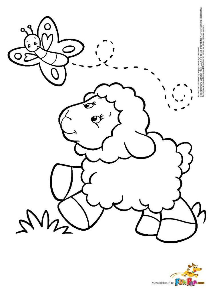 march coloring pages whataboutmimicom