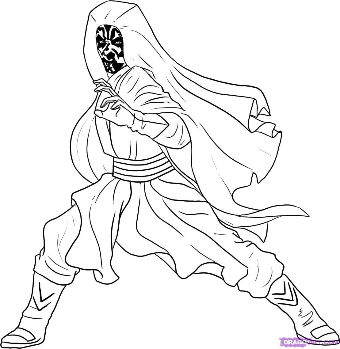 100 storm trooper coloring page coloring pages printable